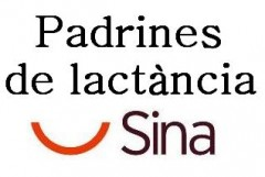 padrines-de-lactc3a0ncia