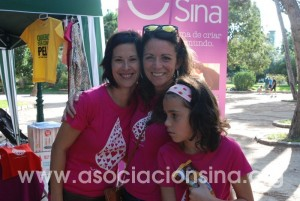 FLM2013-voluntarias-ma